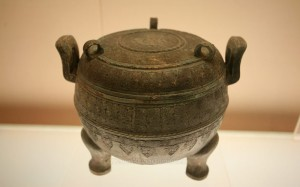 shanghai-museum-bronze